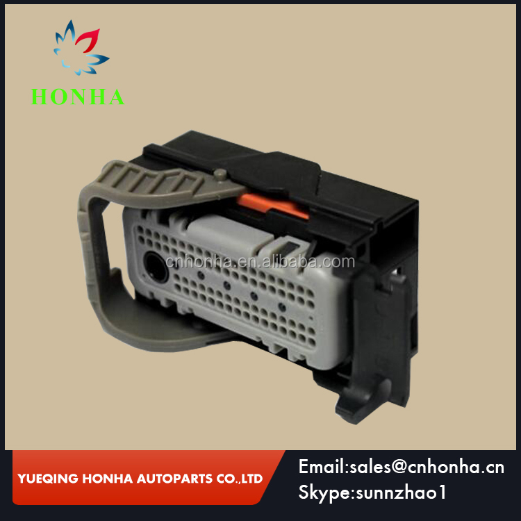 73 way Delphi female auto wire harness delphi connector, delphi connector suppliers and manufacturers at delphi wiring harness plant india at bayanpartner.co