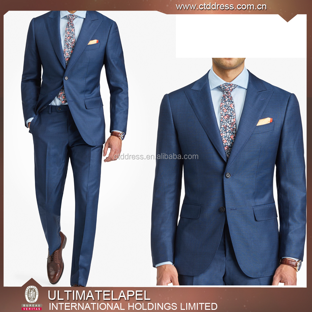 Coat Pant Design New Look