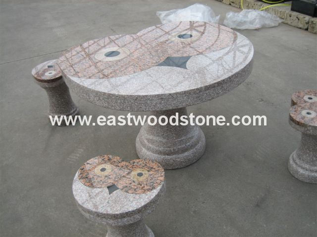 Onyx Round Table, Onyx Round Table Suppliers And Manufacturers At  Alibaba.com