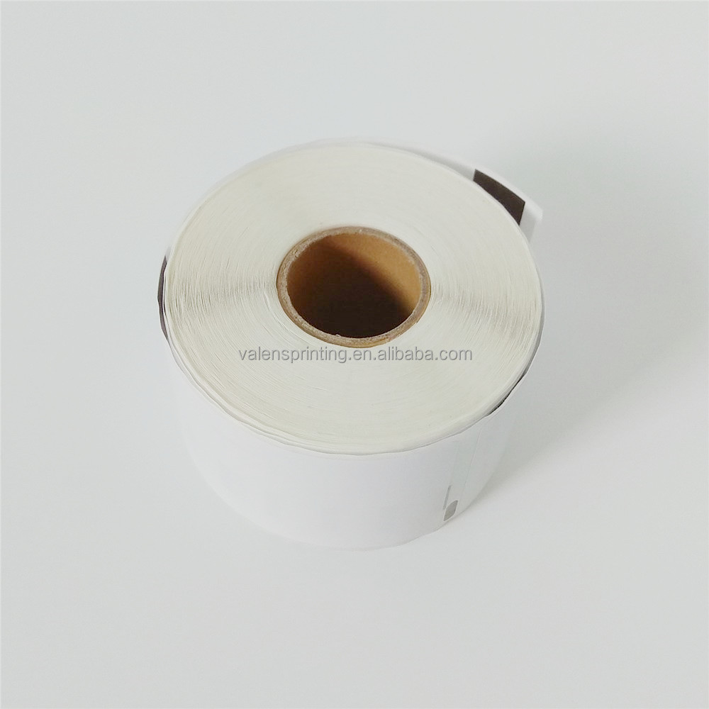 Dymo 99012 compatible <strong>label</strong> 89mmx36mm 260 <strong>labels</strong> per roll