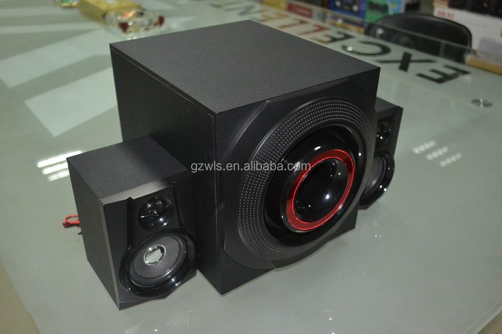 Home Speaker Box Design Home Design Ideas. Home ...
