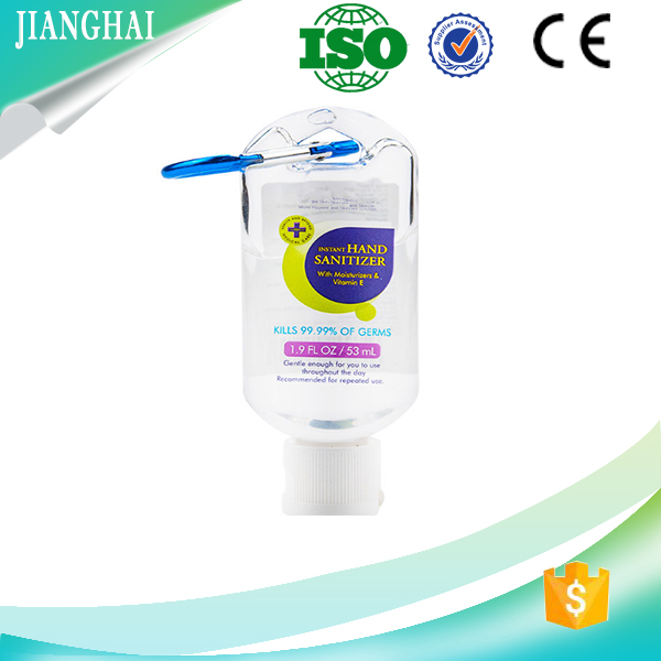 wholesale websites hospital waterless hand sanitizer best selling products