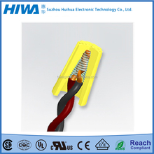 High Quality Screw Type Waterproof Wire Connectors