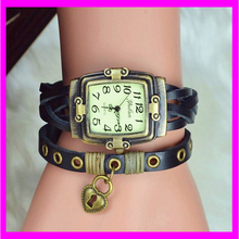 KD9318 high quality wholesale factory direct women fashion watch vintage
