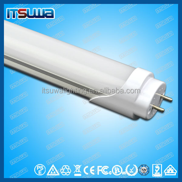 Fittings Chinese C-tick Direct Buy Electronics Compatible T8 Led ...