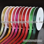 China Supplier Wholesale Satin Ribbon