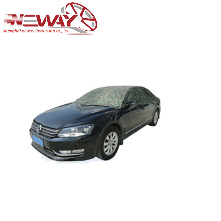 sc 1 st  Alibaba & Cheap Car Tent Wholesale Car Tent Suppliers - Alibaba