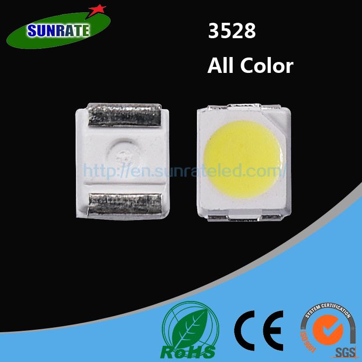 new arrival 5f0e3 91b77 Epistar High Brightness White 1210 3528 Smd Led Datasheet Specifications  Chips Smd3528 - Buy 3528 Smd Led,Smd 3528,3528 Smd Led Specifications  Product ...