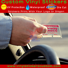 Car Interior Stickers Car Interior Stickers Suppliers And - Custom vinyl decals for car interior