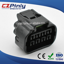 China factory connector wire assembly
