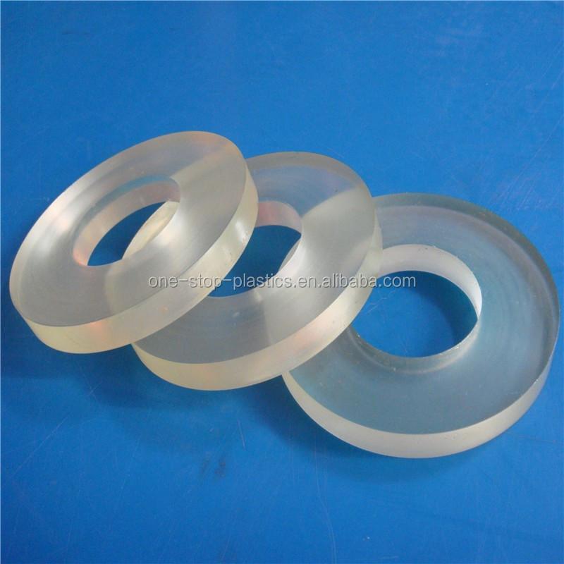 Polyurethane Gasket Pu Gasket Rubber Gaskets For Mechanical Seal ...