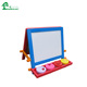 Modern Fashion High Quality Mini Art Wooden Kids Easel