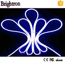 dc12v dc24v ac120v ac230v smd5050 neon flex schwimmbad unterwasser farbwechsel led lichtschlauch. Black Bedroom Furniture Sets. Home Design Ideas