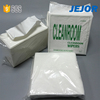 Electron Inudstrial premium quality disposable car paper