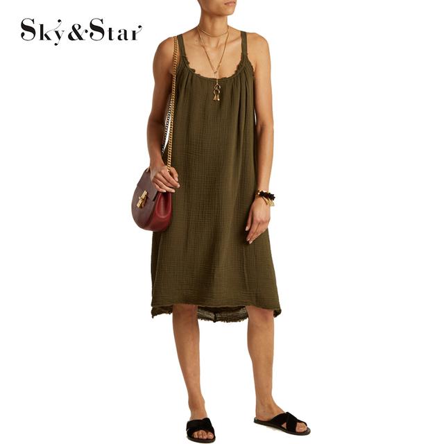 Werbung chinesisches kleid grün, chinesisches kleid grün ...