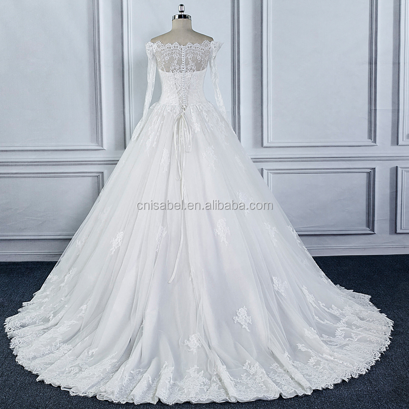 Awesome Wedding Dress Bondage Ornament - Womens Dresses & Gowns ...