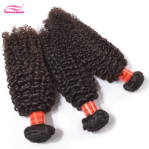 Hot sale virgin curly raw cambodian hair product,wholesale hair weave distributors,virgin kbl 100% human hair extension bundles