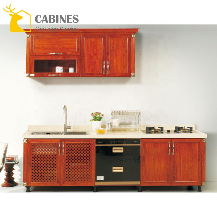 China Mini Kitchen Units, China Mini Kitchen Units ...