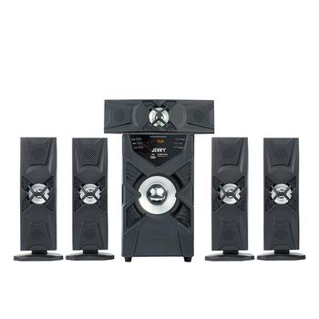 Discount Price Home Theater Technics Soundbar Speaker Sound Surrounding  Music System - Buy Home Theater Technics Soundbar,5 1 Surround Sound