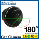 New hidden camera in car mirror,180 Degree Wide Car Rear view Camera Angle,flush reversing camera
