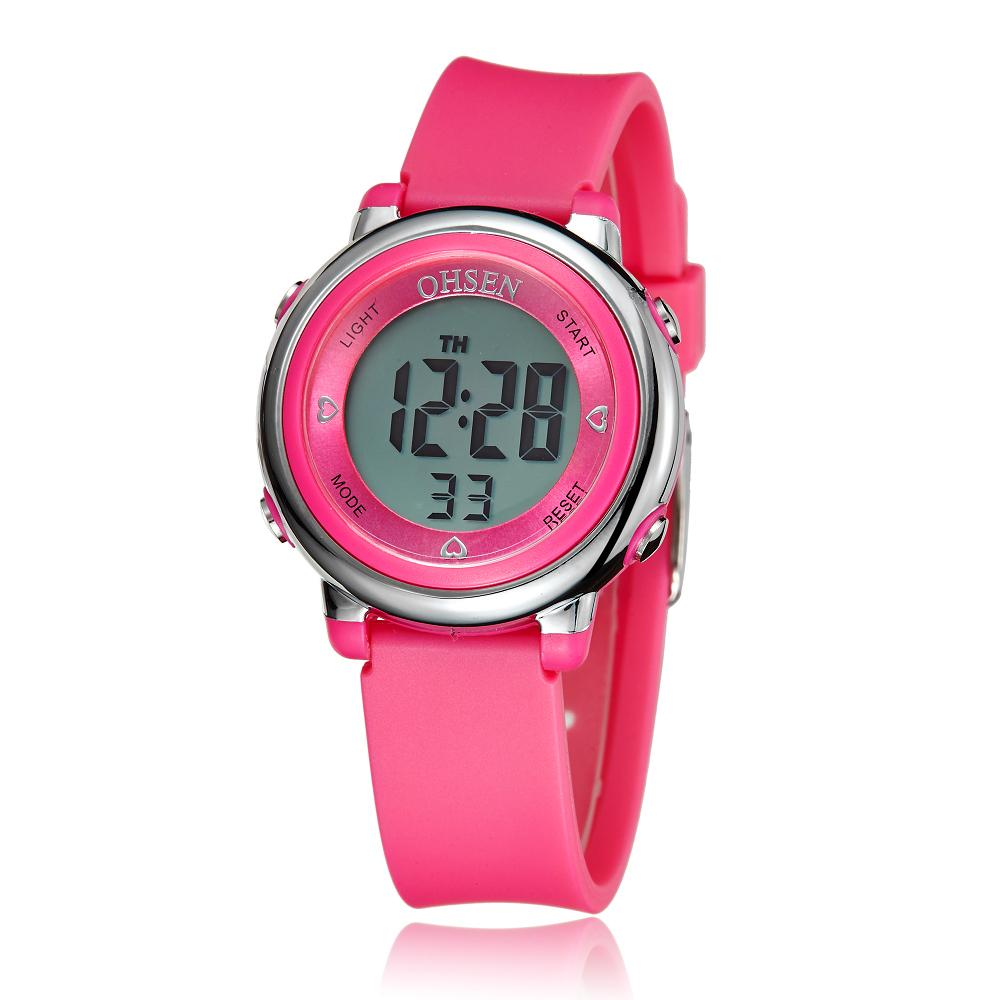 f46d0b854ac China women s clock wholesale 🇨🇳 - Alibaba