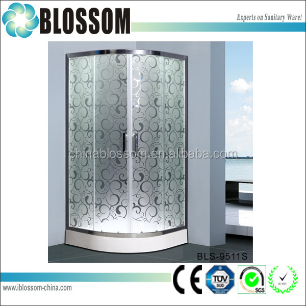 Parts Shower Room, Parts Shower Room Suppliers and Manufacturers at ...