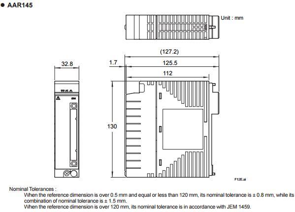 Dimensions3.jpg