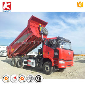 Faw Tipper Trucks Wholesale, Tipper Truck Suppliers - Alibaba