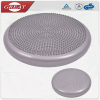 Office chair seat cushion, bamboo memory foam pillow, back support memory cushion