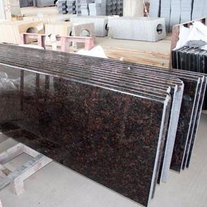 Granite Prices Per Square Foot Wholesale Suppliers Alibaba