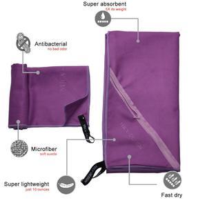 Kpop Slogan Towel, Kpop Slogan Towel Suppliers and