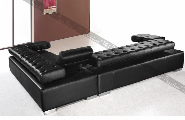 Office Furniture Extreme Performance Weight Bench Living Room Sofahome Specific Use Portable