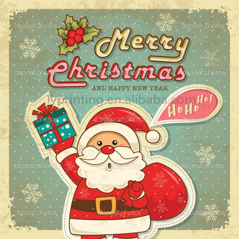 Homemade christmas greeting cards find this pin and more on handmade christmas card new year greeting card printing m4hsunfo