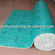 Foam Carpet Underlay