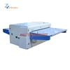 China Supplier Roller Fusing Machine