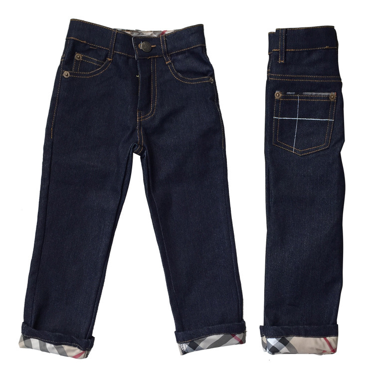 5a7b5a5dd Brand boys jeans pants high quality kids boys autumn 2015 denim pants  fashion jeans for boy winter brand name trousers hot sale