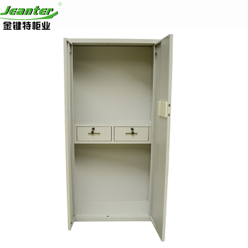 Superb Cheap Furniture Knock Down Used Stainless Steel Cabinet Office Filing  Cabinet Metal Storage Cabinets Sale