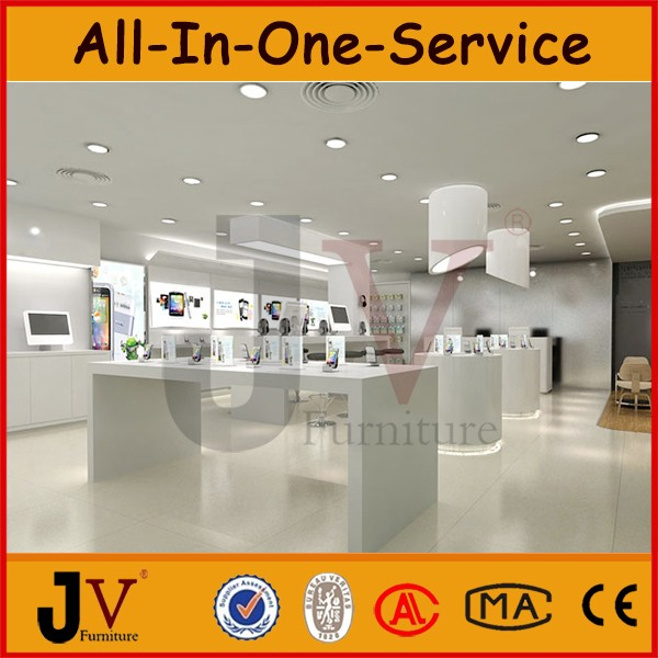 Fashion cell phone shop furniture  accessories retail store display. Fashion Cell Phone Shop Furniture  accessories Retail Store