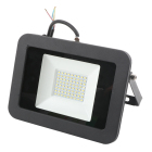 SUNLE led outdoor flood light 50W for stage, led flood light waterproof IP66