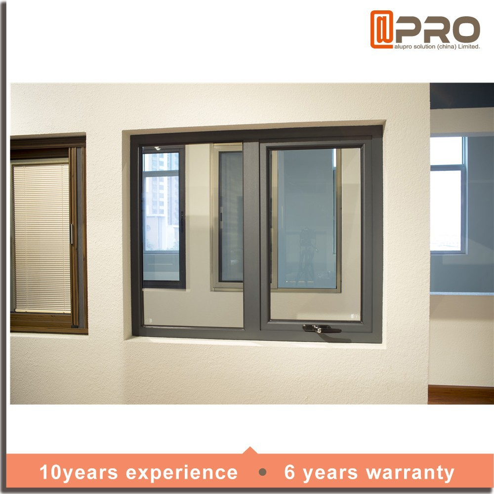 Home Design Glass Awning Window Awning Aluminum Window Frame Parts ...