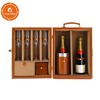 /product-detail/classical-custom-pu-leather-packaging-gift-boxs-for-wine-62027793766.html