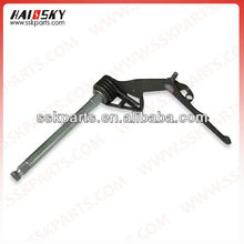 HAISSKY Motor cycle bike spare parts for yamaha/motorcycle spare parts