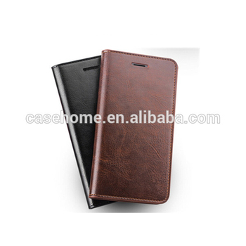 official photos 6593c 2b43e For Samsung Galaxy Note 4 S6 S6 Edge Real Leather Flip Cover Wallet Case -  Buy For Samsung Galaxy Note 4 Real Leather Case,For Samsung Galaxy S6 Flip  ...