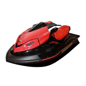 Suzuki 1400cc Jet Ski Wholesale, Jet Ski Suppliers - Alibaba