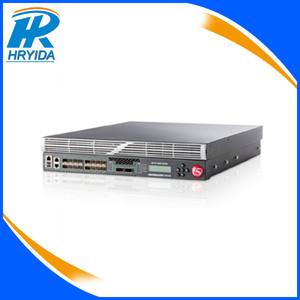 F5 Networks Local Traffic Manager F5 BIG-IP LTM 3900