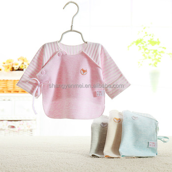 wholesale newborn preemie baby clothes