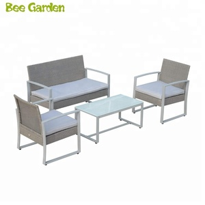 Replacement Cushions Patio Furniture Supplieranufacturers At Alibaba