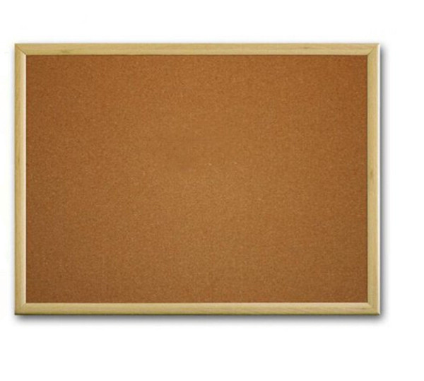lb 0312 soft board for office and classroom buy soft