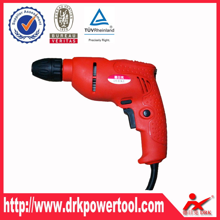 manufacturers 650w electric drill