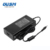 Class 2 power supply adaptor 230v 16v ac adapter with 3 years warranty